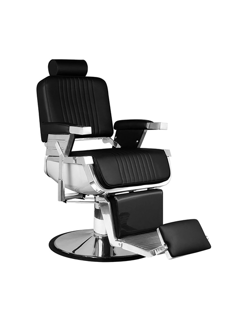 Royal Barber Chair